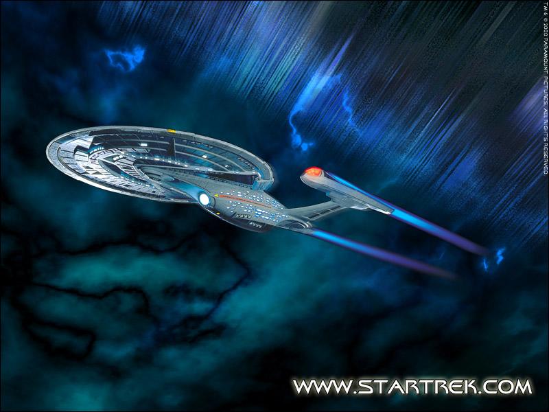enterprise_e.jpg
